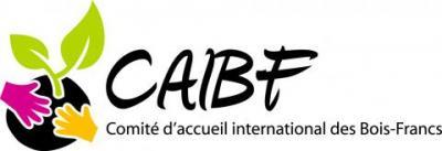 caibf_logo